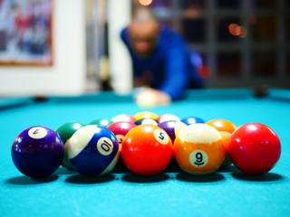 pool table moves and pool table repair in Oakland content img5